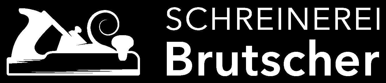 Schreinerei Simon Brutscher